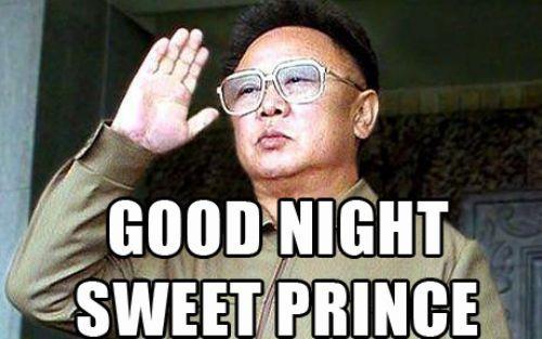 goodnight.jpg